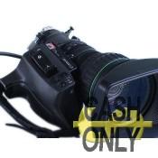 J15Ax8BIRS-SX Ottica Canon