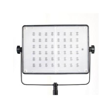 S-2100 led panel light