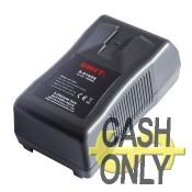 S-8160S batteria V-lock da 190 watt