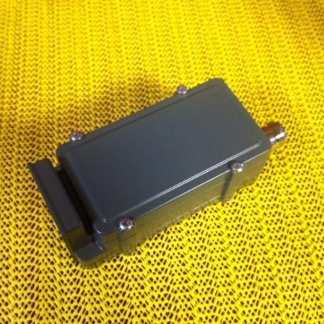 Ku LNB DCB Band, 50dB gain, 13.950 - 14.500 Mhz, OL13 GHz