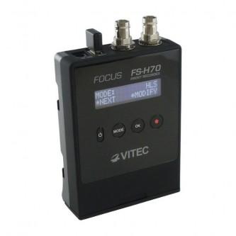 Focus FS-H70 Portable Proxy Recorder