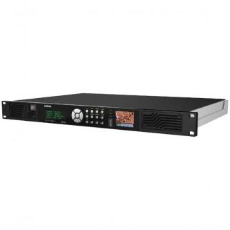 Kyrion Dual Channel Encoder CM5000