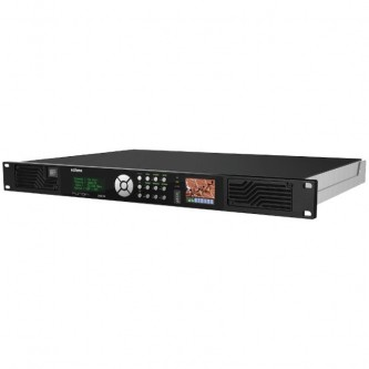 Single Channel Encoder with built-in Modulation CM5000