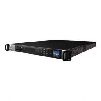 Ericsson AVP 3000 Voyager
