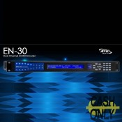 EN-30 Dual Channel HD/SD Encoder