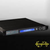 EN-100 Multi-CODEC Encoder