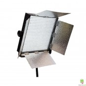 LED video light 600 A/B