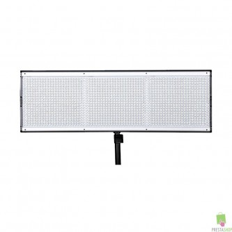 LED video light 1500 A/B