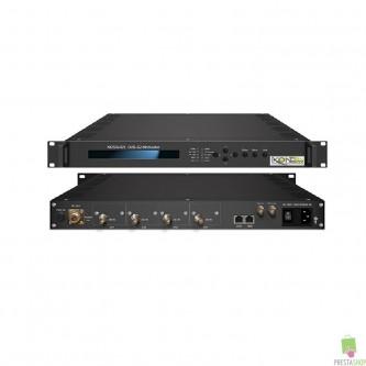 Modulatore NDS3402E