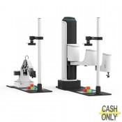 kit Robot Vision
