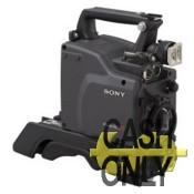DXC-D30PH 3 CCD Camera