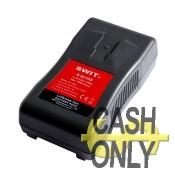 S-8210S batteria V-Lock da 150 watt