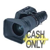 YJ13x6BKRS Lente Grandangolare Professionale Canon