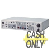 CCU-D50 Camera Control Unit