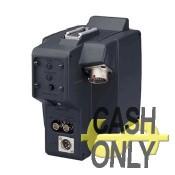 CA-D50  Multicore Camera Adapter