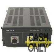 USED AC-550 12V Power supply x BVP DXC
