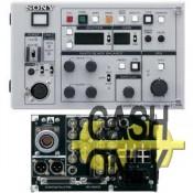 CCU-TX50P Triax CCU