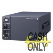 CCU-590P//U Camera Control Unit