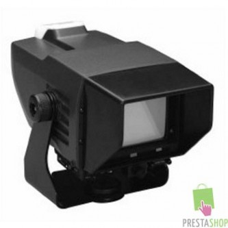 """BVF-55CE  5"""" Viewfinder"""