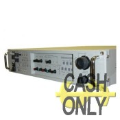 Used CCU-M7 Camera Control Unit