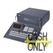 SE-900 (Master Unit & Keyboard)