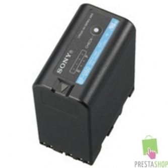 BP-U60 batteria Sony per PMW-EX1, EX3, F3