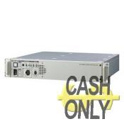HXCU-100 Camera Control Unit