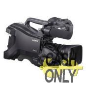 HXC-D70H Sony  (UNISON)