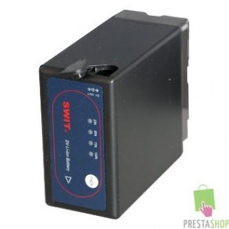 S-8845 batteria tipo Canon BP-970G