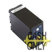 S-8823 batteria Swit tipo JVC BN-VF823
