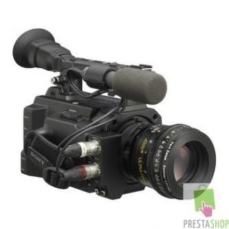 PMW-F3K Full HD Super 35mm con 3 ottiche