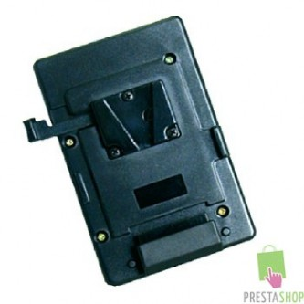 S-7000S staffa portabatterie di tipo V-Lock