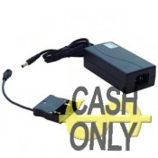 S-3010A Carica batteria gold mount