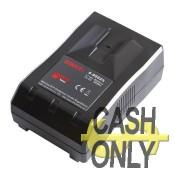 S-8082S batteria V-lock da 88 watt