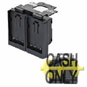 S-4010J JVC's dual battery extender