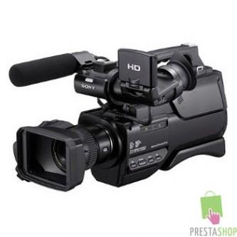 Camcorder HXR-MC2000E