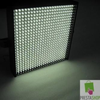 TE-24D LED daylight panel