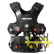 Movcam Knight D201 Camera Stabilizer