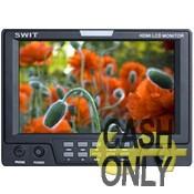 S-1071C on-camera monitor