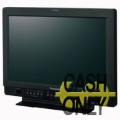 BT-LH1710W Monitor strumentale 17 pollici