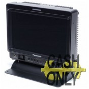 BT-LH910G  Monitor Professional HD/SD LCD 9 pollici