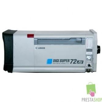 Canon XJ72x9.3B IE IESD Ottica