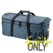 CB-400 camcorder bag
