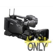 PDW-680  XDCAM HD camera