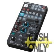 Remote control RM-B170SYM