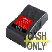 S-8260A batteria Gold Mount da 180 watt