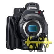 Canon EOS C500  Cinema EOS Cameras